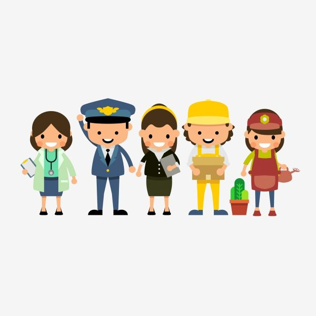 Construction Workers, Construction Clipart, Construction, Workers.