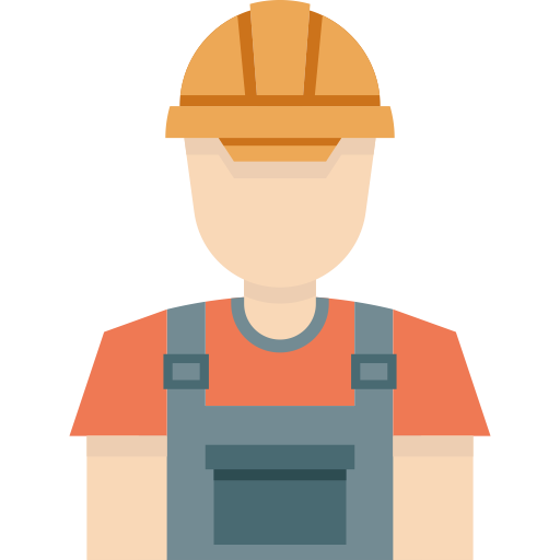 Worker 1, worker Icon PNG and Vector for Free Download.