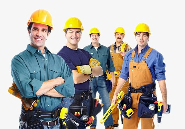 Construction Workers PNG, Clipart, Construction, Construction.