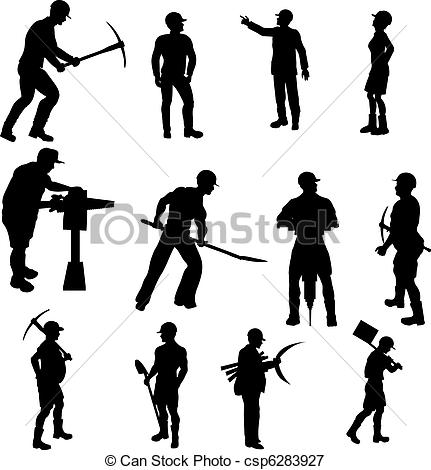 Construction worker Vector Clipart EPS Images. 22,593 Construction.