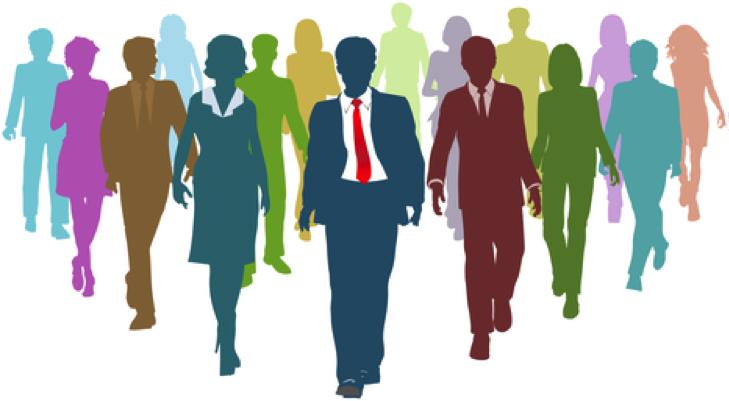 Workforce png 8 » PNG Image.