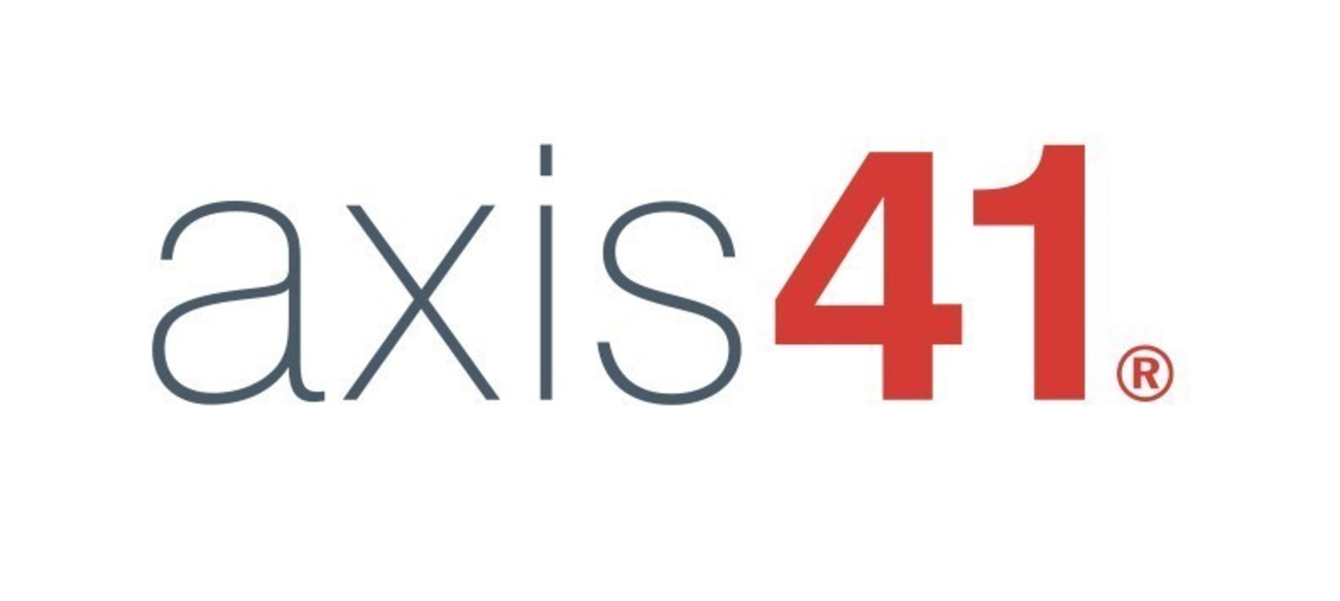 Axis41 Develops Product for Workfront that Allows Enterprise.