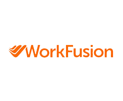 WorkFusion Training in Chennai.