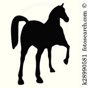 Workhorse Clipart and Illustration. 120 workhorse clip art vector.