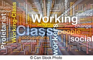 Working class Clipart and Stock Illustrations. 2,745 Working class.