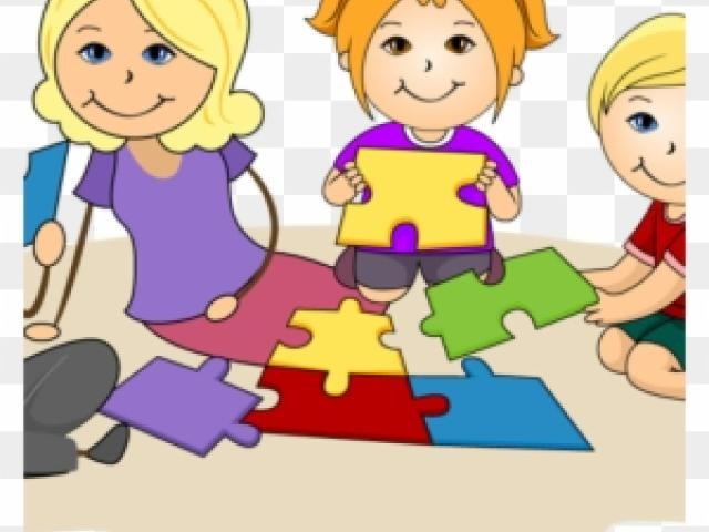 All Together Clipart Free Download Clip Art.
