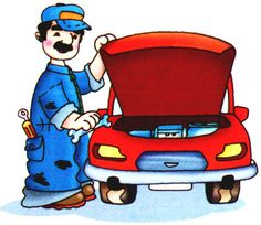 Free Father Working Cliparts, Download Free Clip Art, Free.