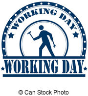 Working day Clipart and Stock Illustrations. 13,756 Working day.