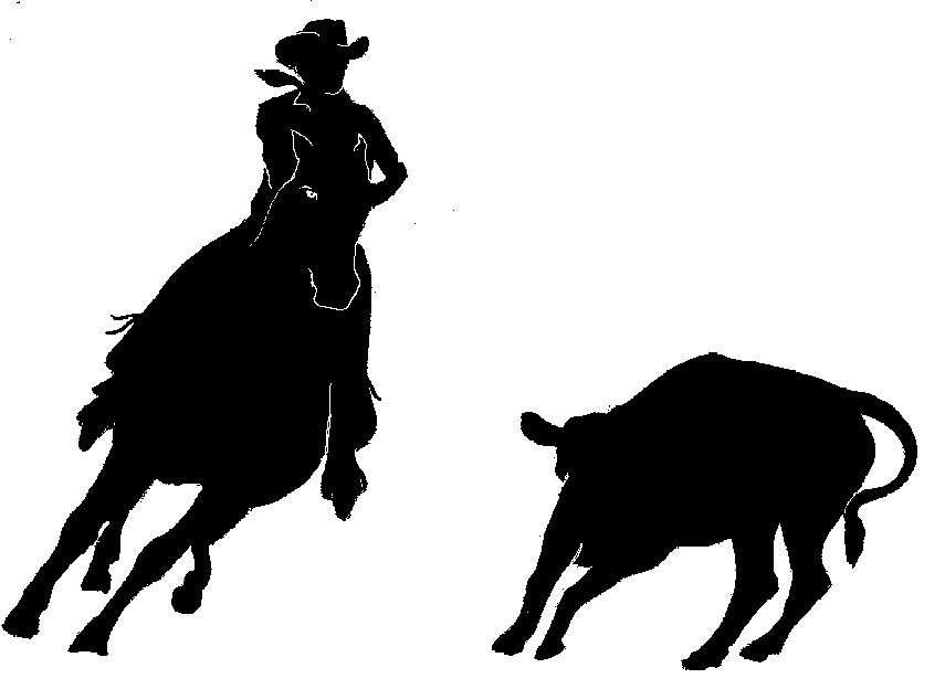 Working Horse Clipart Clipground