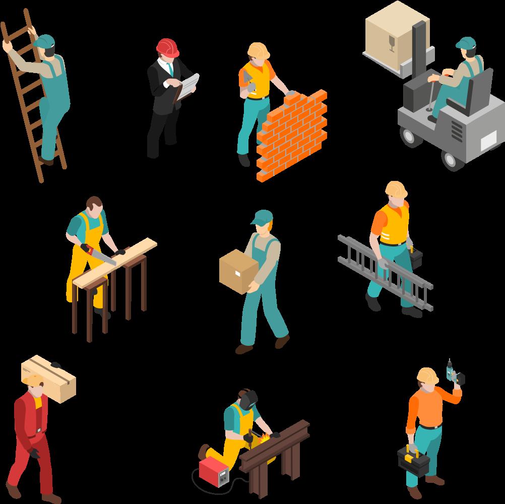 Health & Safety Safe Work Activity.