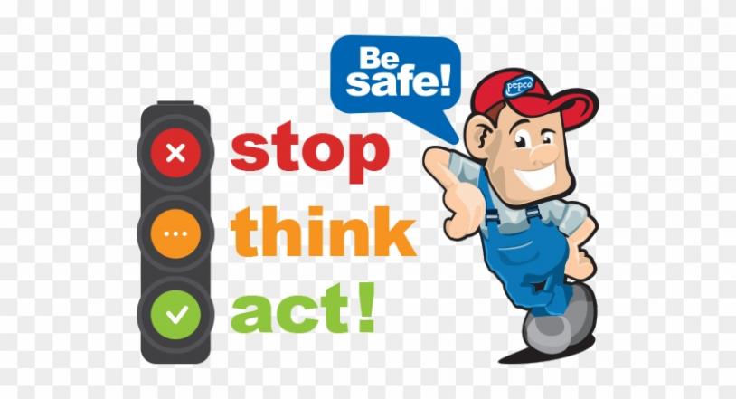 Safe clipart work, Safe work Transparent FREE for download.