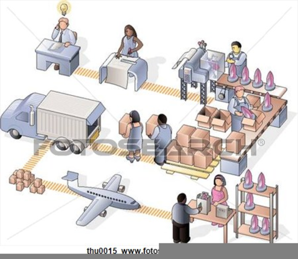 Factory Workers Cliparts Free Download Clip Art.