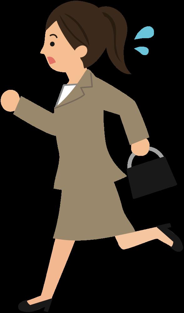 Working clipart working lady, Working working lady.