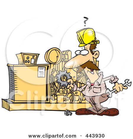 Working machine clipart 20 free Cliparts | Download images ...