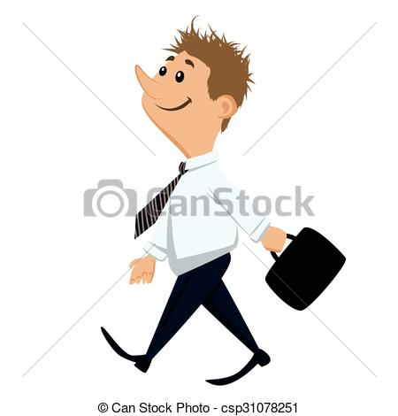 Working man Clipart and Stock Illustrations. 256,590 Working man.