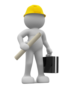 Working man png » PNG Image.