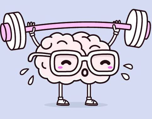 Do You Have A Good Working Memory? Do You Even Know What Working.