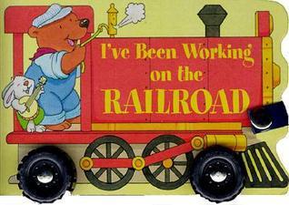 890 Railroad free clipart.