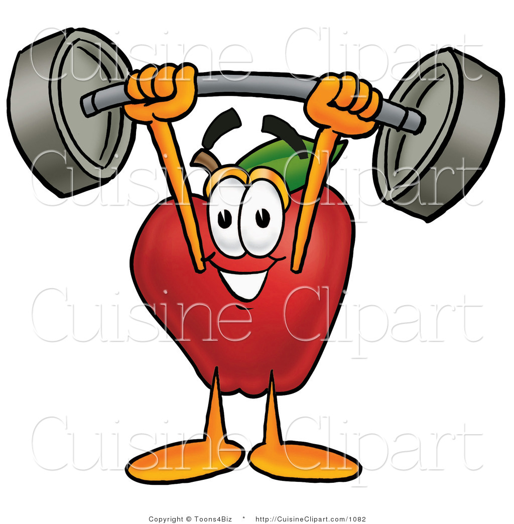 Free Working Out Clipart, Download Free Clip Art, Free Clip Art on.