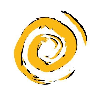 Spiral Sun Games on Twitter: \