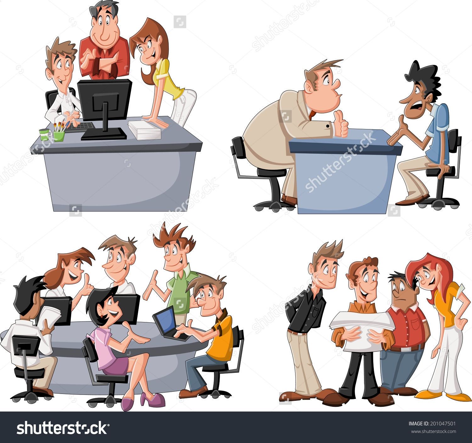 Working people clipart 20 free Cliparts | Download images ...