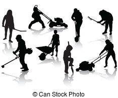 Working people Clipart and Stock Illustrations. 152,876 Working.
