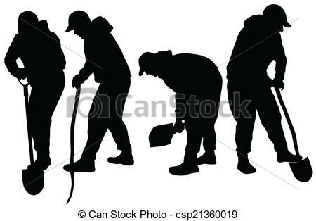 Working man Clipart and Stock Illustrations. 120,160 Working man.