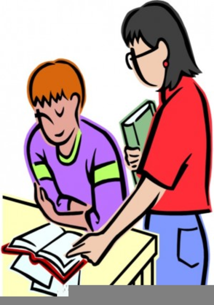Student Working Cliparts Free Download Clip Art.