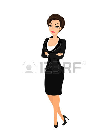 78,404 Working Women Stock Vector Illustration And Royalty Free.