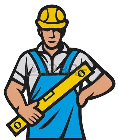 9,241 Workman Stock Illustrations, Cliparts And Royalty Free.