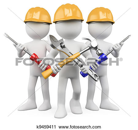 Workmen Illustrations and Clip Art. 2,134 workmen royalty free.