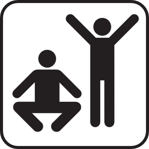 Free Workout Clipart.