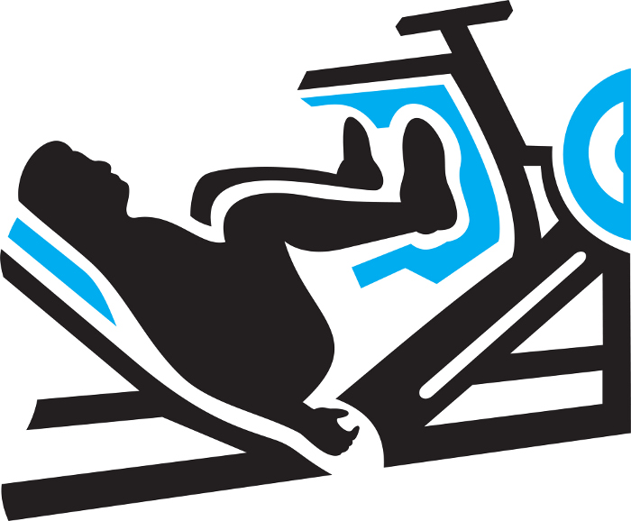 Free Gym Workout Cliparts, Download Free Clip Art, Free Clip.