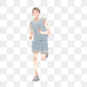 Workout Png, Vector, PSD, and Clipart With Transparent Background.