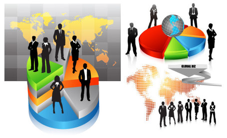 Free Workplace Cliparts, Download Free Clip Art, Free Clip.