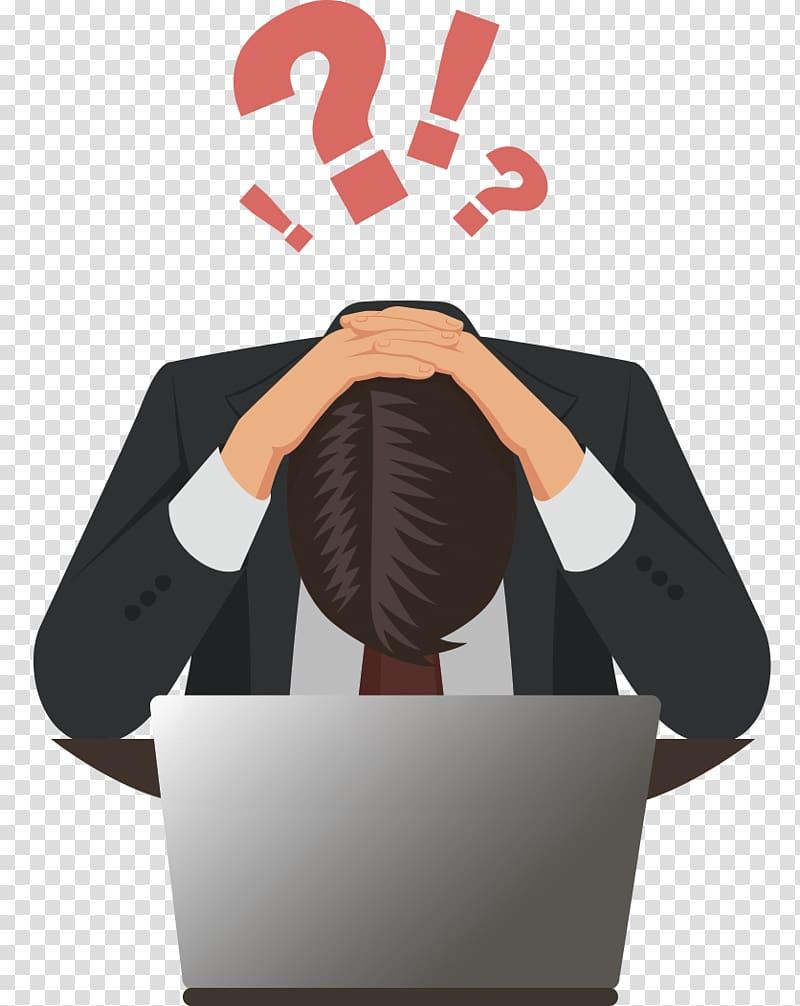 Occupational stress Psychological stress Stress management.