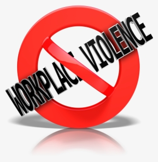 Free Violence Clip Art with No Background.