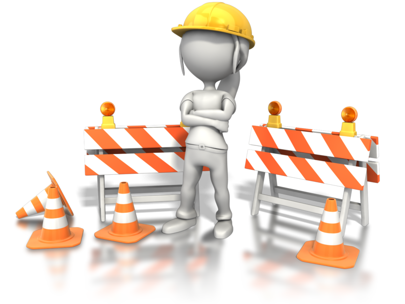 Workplace Safety PNG HD Transparent Workplace Safety HD.PNG Images.