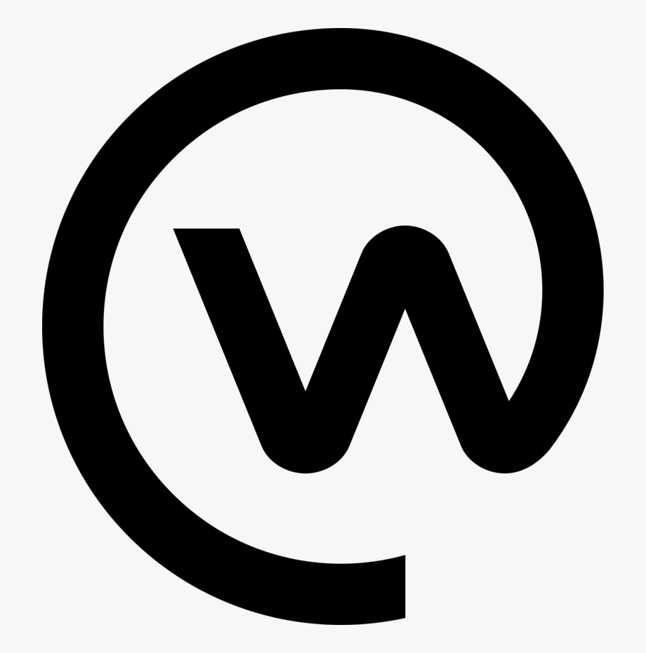 F8 Media Facebook Workplace Social Logo By.