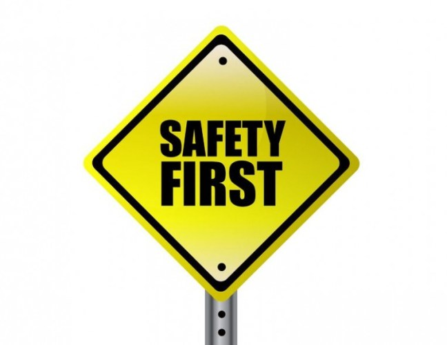 Workplace safety clip art pictures to pin on pinsdaddy.