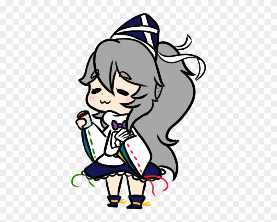 Here's A Futo I Made To Add To My Works Cited Page.