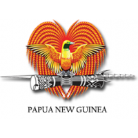 PNG Department of Works & Implementation.