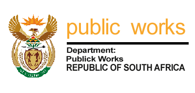 Department of works png 1 » PNG Image.