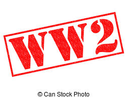 World war 2 Clipart and Stock Illustrations. 265 World war 2.