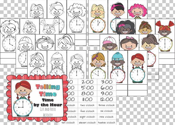 Paper Worksheet Time Calendar Classroom PNG, Clipart.