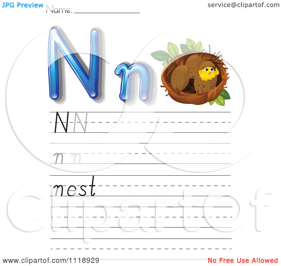 Worksheet Clip Art : Worksheets clipart clipground