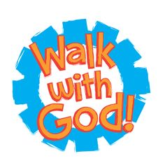 Wonder Words! Imagine with God clip art for your use! www.