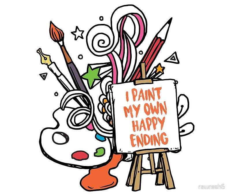 World Art Day is celebrated every year on April 15th. To.