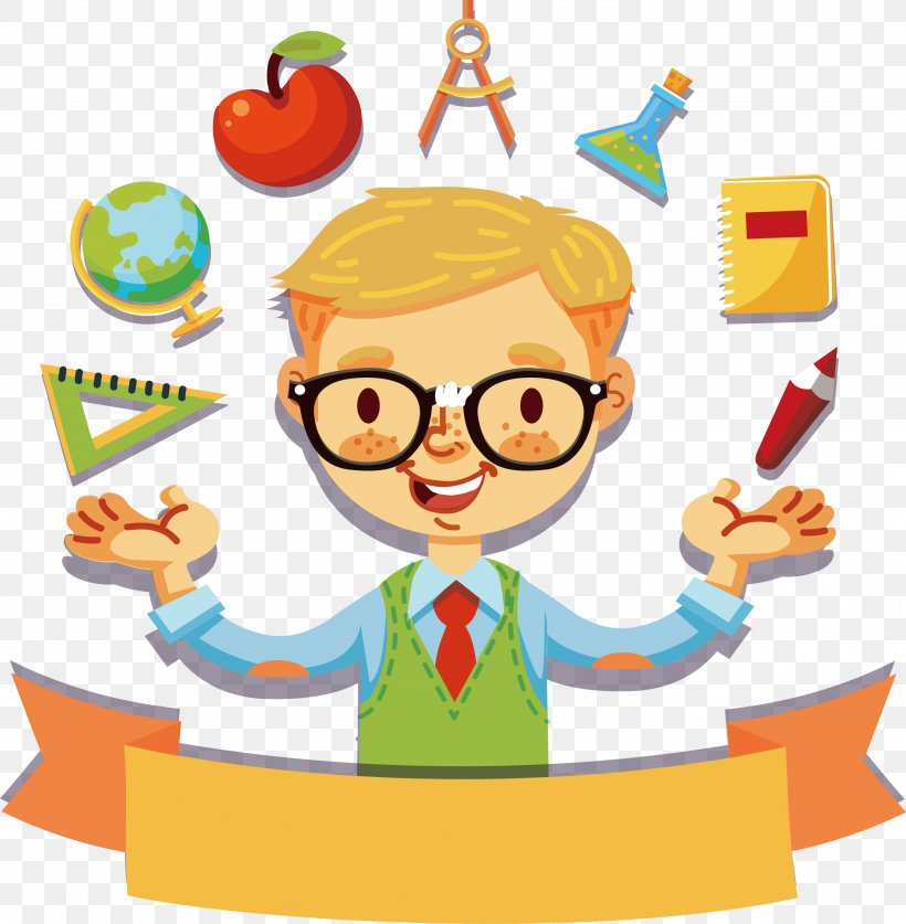 World Teachers Day Clip Art, PNG, 2791x2851px, Teachers Day.