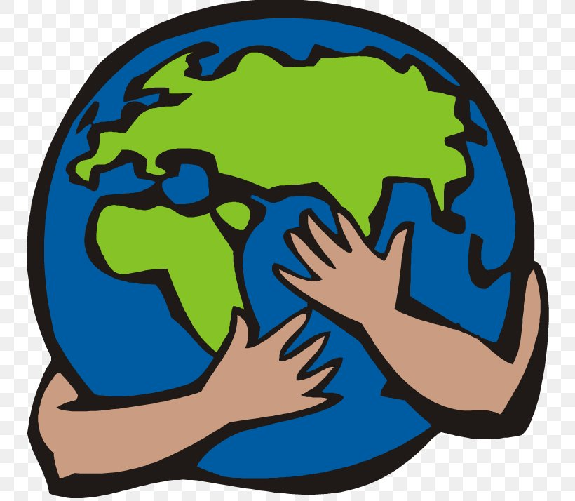 Earth Poster Clip Art, PNG, 750x714px, Earth, Area, Arms.
